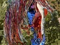 portrait_horse_digital_photomosaic_891-1_by-andronikos-chatzikostis