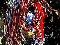 portrait_horse_digital_photomosaic_891_by-andronikos-chatzikostis