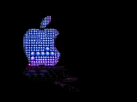 apple_dark_mosaic-01