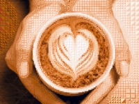 coffee-heart-mosaic