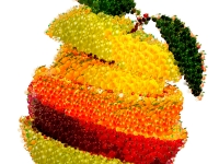 fruit-fruit-mosaic