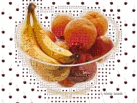 fruit-mosaic