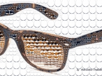 glasses-1mosaic