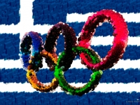 greece-olympic-rings-flag-mosaic