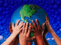 hands-earth-balls-mosaic-01