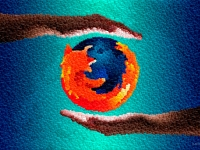 hands-world-firefox-rolls-mosaic