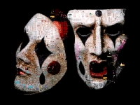 masks-theater-mosaic-01