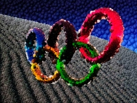 olympic-rings-earth-mosaic