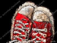 shoes_used_digital_photomosaic_002