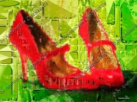 shoes_used_digital_photomosaic_003