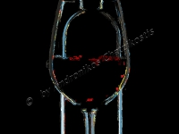 wine_glass_bottle_digital_photomosaic_878_by-andronikos-chatzikostis