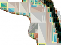 nude-body-woman-vector-mosaic-022