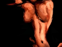 nude-body-woman-vector-mosaic-03