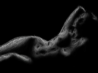 nude-body-woman-vector-mosaic-09