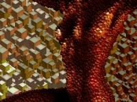 nude-cube-mosaic-001_0