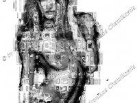 portrait-body-nude-digital-painting-075-1