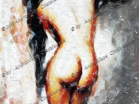 portrait-body-nude-digital-painting-095