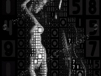 portrait_woman_body_digital_photomosaic_938_by-andronikos-chatzikostis