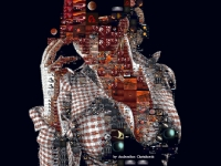 3d-graphics-girl-mosaic