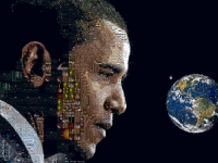 barack-obama-nasa-mosaic