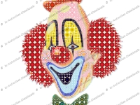 clown_portrait_mosaic-0004