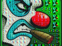 clown_portrait_mosaic-0006