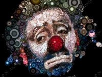 clown_portrait_photomosaic-0008