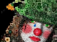 clown_portrait_photomosaic-0009