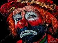 clown_portrait_photomosaic-0011