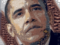 barack-obama_nasa_mosaic1