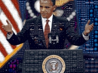barack_obama_nasa_mosaic_1