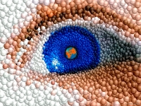 eye-balls-color-mosaic-005