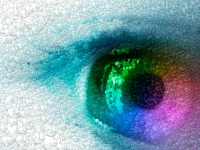 eye-bubbles-color-mosaic-004