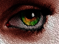 eye-drops-color-mosaic-02