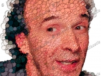 benigni_portrait_photomosaic_001