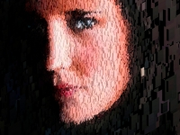 portrait-box-mosaic-26-01-12