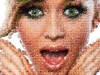 portrait-bubbles-mosaic-30-01