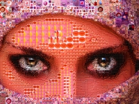 portrait-eye-images-mosaic-0014