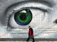 portrait-eye-photomosaic-001