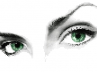 portrait-eyes-rolls-mosaic-012