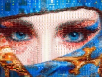 portrait-flags-mosaic-0001