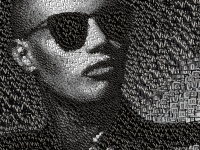 portrait-grace-jones-mosaic