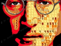 portrait-john-lennon-photomosaic-001