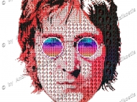 portrait-john-lennon-photomosaic-002