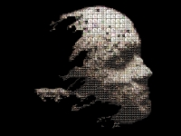 portrait-mask-mosaic-001