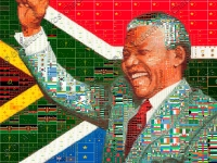 portrait-nelson-mandela-photomosaic-001