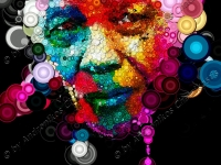 portrait-nelson-mandela-photomosaic-002