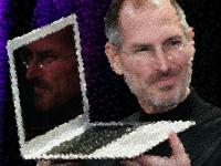 portrait-steve-jobs-apple-bubbles-mosaic