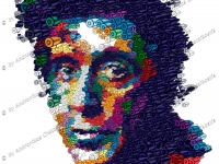 portrait_al_pacino_photomosaic_001