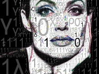 portrait_angelina_jolie_digital_photomosaic_930_by-andronikos-chatzikostis